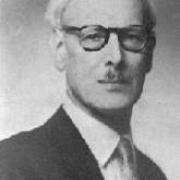 محمود الماطري