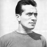 ريكاردو  كارابيليزي