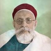 محمد السنوسي