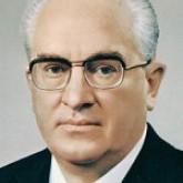 يوري أنربوف