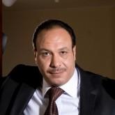 خالد   صالح