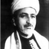 عبد الرحمن الإرياني