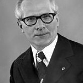 إريش هونيكر
