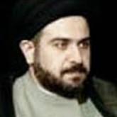 عبد المجيد الخوئي