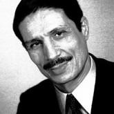 عبد الرحمن عمراني