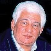 إسماعيل عبد الحافظ