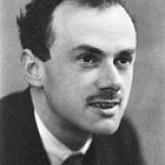 بول ديراك
