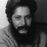 محمد زفزاف