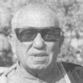 محمد التابعي