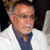 الحاج سمير كريكر