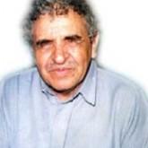 عبد الله البردوني