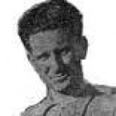 ساندرو تشوارتز