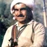 محمد البارزاني
