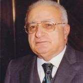 محمد البعلبكي