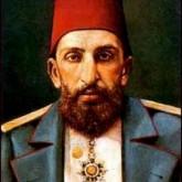عبد الحميد الثاني