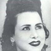زكية المراكشي