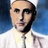 مصطفى الزرقا