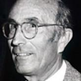 نيكلاس لوهمان