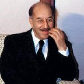 أحمد البكر
