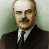 فياتشيسلاف  مولوتوف