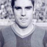 ماريانو ألونسو