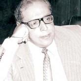 أحمد العدواني