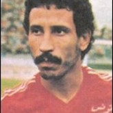 محمد عقيد