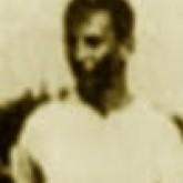 إيميليو ريكوبا