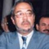 إبراهيم باباي