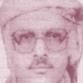 عبد الله ناجي