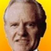 هنري كيندال