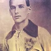 تيوفيلو  بيريرا