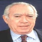 انتونيو كوين