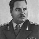 إيفان  تيولينيف