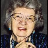 آنا ماري شيمل