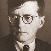 دميتري شوستاكوفيتش