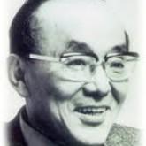 شوساكو إندو