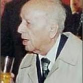 علي بن سالم