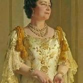 إليزابيت باوز ليون