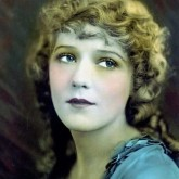 ماري بيكفورد