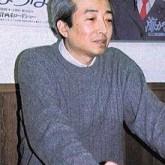 يوشيفومي كوندو