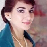ماريا كالاس