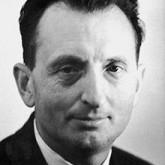ألكسندر بروخروف