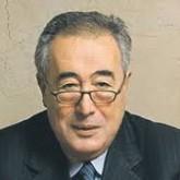 انطوان   شويري