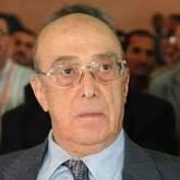 عبد الحميد مهري