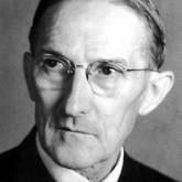 ياروسلاف هايروفسكي