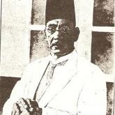 محمد بن إبراهيم