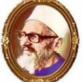 عبد الحليم محمود