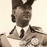 أومبرتو الثاني