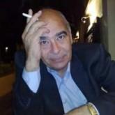 عبد الرحمن الخميسي مراد